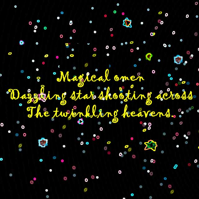 magic-star